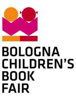 BolognaBookFair