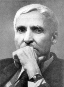 K.Simonov