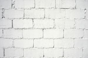 muro-bianco_2592170